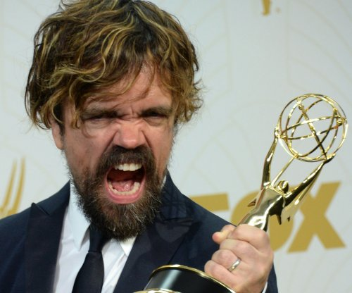 Peter Dinklage to host 'Saturday Night Live' April 2; Gwen Stefani will be musical guest