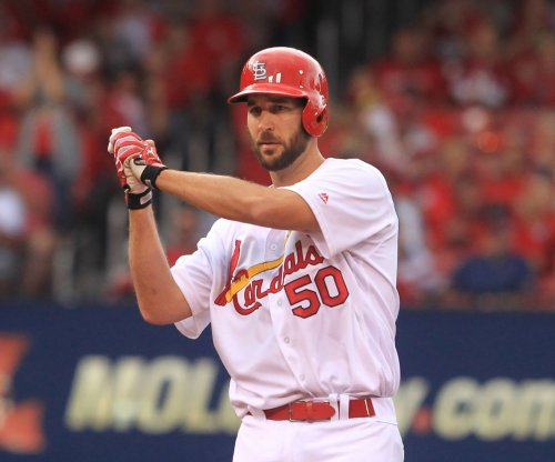 St. Louis Cardinals beat Pittsburgh Pirates but lose out on postseason