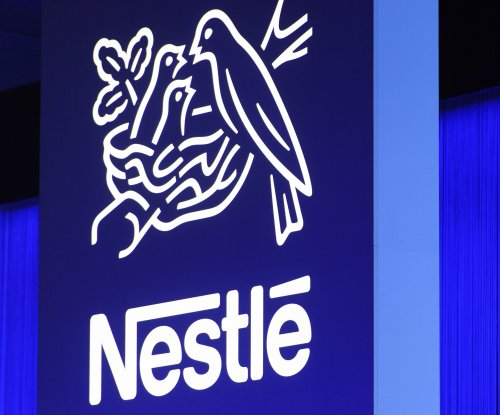 Daniel Loeb's Third Point buys $3.5B in Nestle stocks
