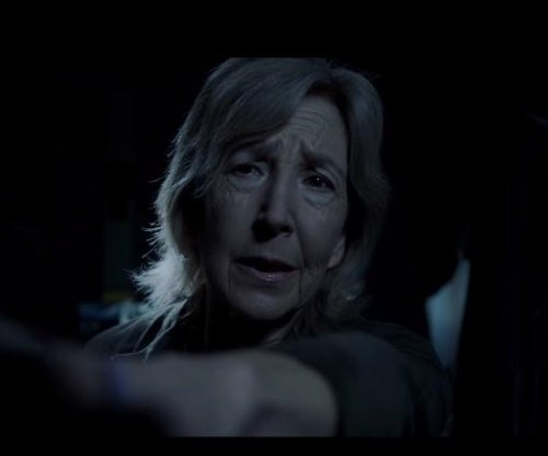'Insidious: The Last Key' trailer features the return of Lin Shaye