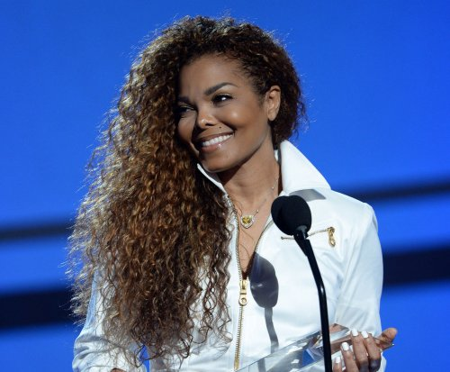 Janet Jackson's brother Randy says her marriage was 'abusive'