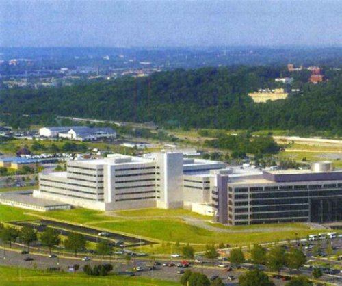 Parsons awarded $164 million contract for intelligence support services