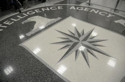 Former CIA employee charged with leaking classified info