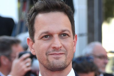 Josh Charles joins Showtime's Roger Ailes drama 'The Loudest Voice'