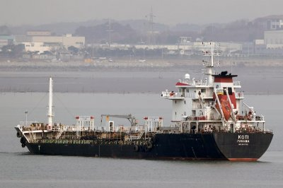 North Korea sanctions-violating ships to be released in the South