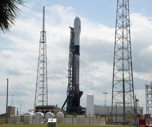 SpaceX plans Sunday launch from Florida to boost Starlink satellite count