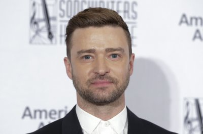 Apple acquires distribution rights for Justin Timberlake vehicle 'Palmer'