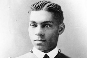 On This Day: Henry Ossian Flipper is 1st Black cadet to graduate West Point