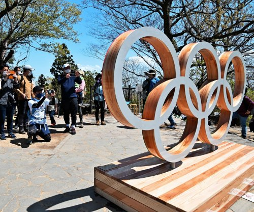 Korean gold medalist identified as 'Japanese' at Japan's Olympic Museum