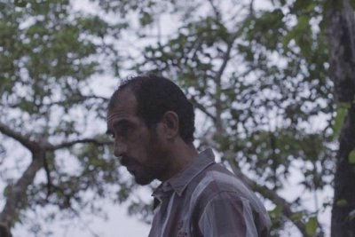 From deep in rural India, an outsider's story resonates in 'Pedro'
