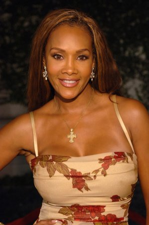 Vivica Fox and Omar White end engagement