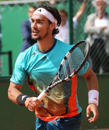 Troicki, Istomin fall in Moscow upsets