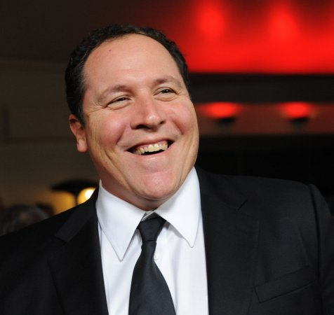 Favreau to direct 'Jersey Boys' movie