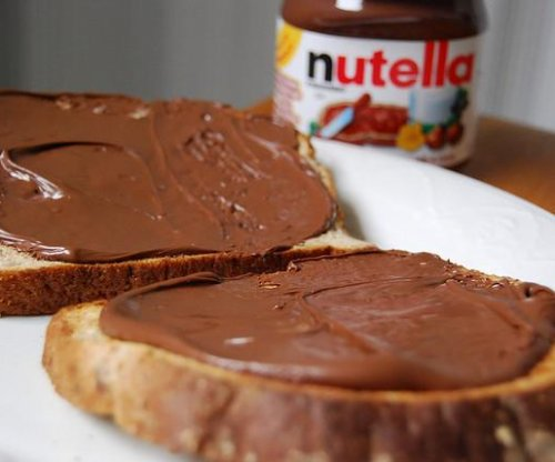 Michele Ferrero, Italy's richest man and owner of Nutella, dead at 89