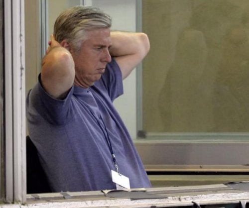 Boston Red Sox hire Dave Dombrowski as president of baseball ops