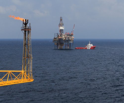 Israel called on to clear natural gas hurdles