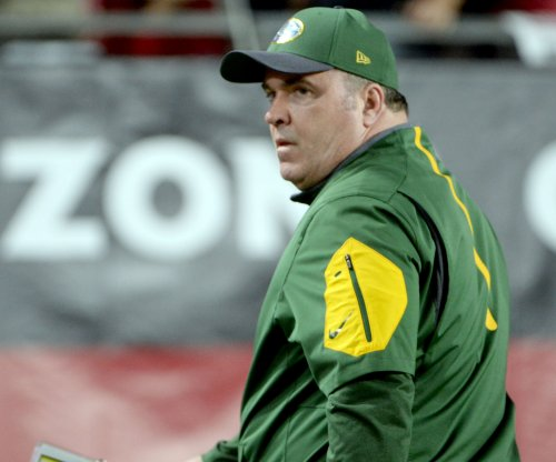 Illness keeps Mike McCarthy home from Pro Bowl