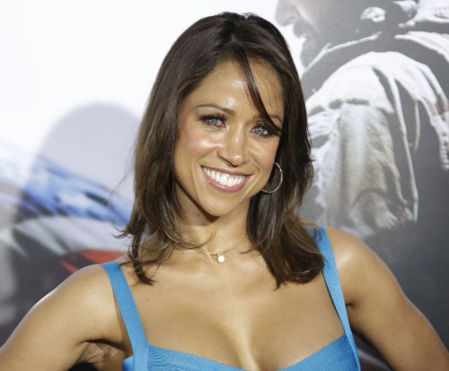 Stacey Dash on Oscars appearance: 'I'm sure many black people rolled their eyes'