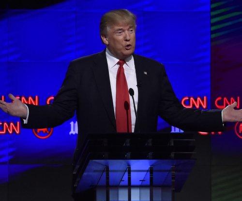Fox News to host first ever Republican debate in Utah next week