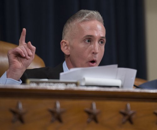 Pentagon letter slams House Benghazi panel for wasting money with exhaustive probe, demands