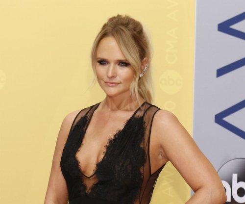 Miranda Lambert admits to 'drinking a little extra' after Blake Shelton split