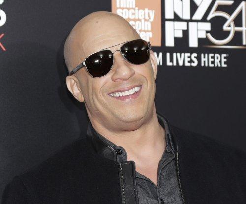 Vin Diesel joins Selena Gomez's 'It Ain't Me' in new remix