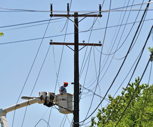 State utilities urged to share U.S. tax break benefits with consumers