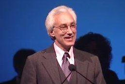 Steven Bochco, 'NYPD Blue,' 'L.A Law' creator, dead at 74