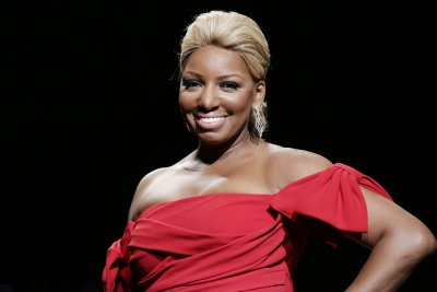 NeNe Leakes thanks Kim Zolciak for support after husband's cancer diagnosis