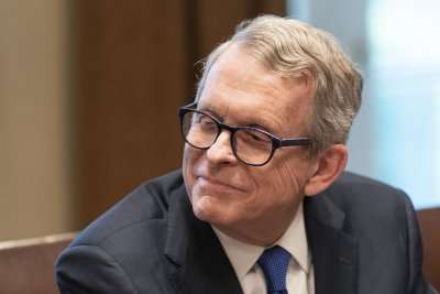 Ohio Gov. DeWine signs 'heartbeat' abortion bill
