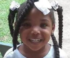 Police: Remains of missing 3-year-old Alabama girl found in dumpster