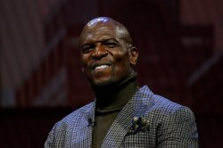 Terry Crews says he's 'mourning' end of 'Brooklyn Nine-Nine'