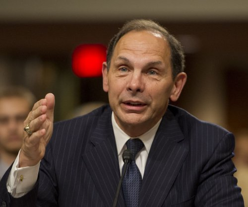 VA loosens 40-mile rule for access to healthcare