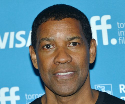 Denzel Washington film 'The Equalizer' to receive sequel