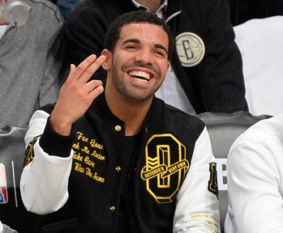 Drake, Beyonce release new song
