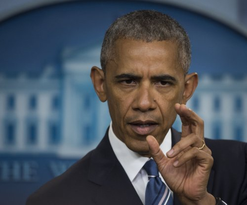 Obama calls Supreme Court immigration decision 'frustrating,' 'heartbreaking'