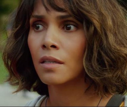 Halle Berry returns in dramatic first 'Kidnap' trailer