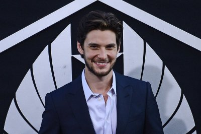 Ben Barnes cast in Netflix's upcoming Marvel series 'The Punisher'