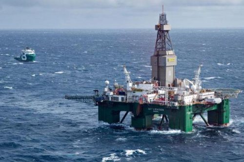 Norwegian oil and gas player Lundin expecting some losses