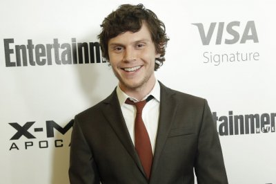 Evan Peters, Kate Mara join Ryan Murphy's series 'Pose'
