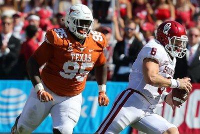 2018 NFL Draft: Scouting Combine snubs, surprises