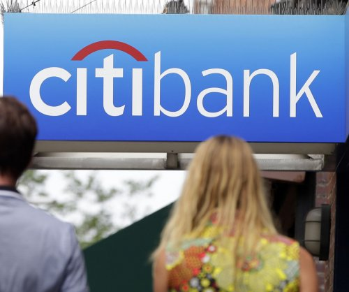 Citigroup refunding $335M in interest overcharges