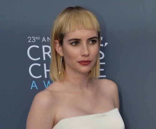 Emma Roberts teases Madison's return to 'American Horror Story'