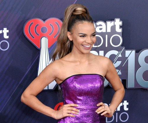 Leslie Grace to play Batgirl in HBO Max movie