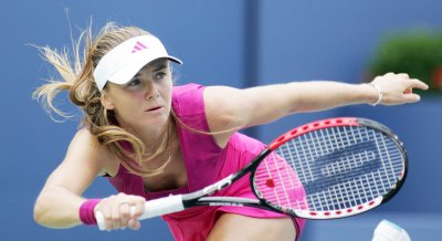 Czechs, Slovaks in Fed Cup battle