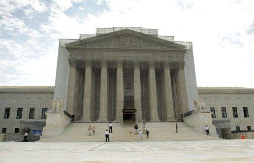 Supreme Court refuses Liberty University Obamacare challenge