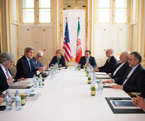 Uncertainty, ambiguity surround Iranian nuclear negotiations