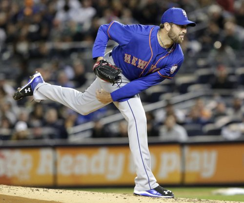 New York Mets power past Colorado Rockies with 7th-inning rally