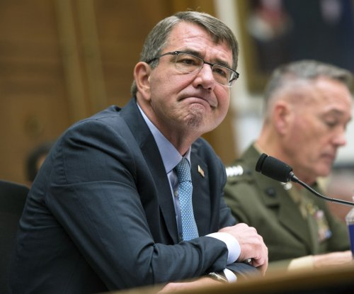 U.S. sending more troops to Iraq, $415M to Peshmerga for Mosul victory