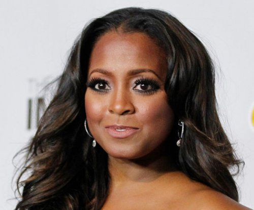 Keshia Knight Pulliam: I didn't cheat, my husband did